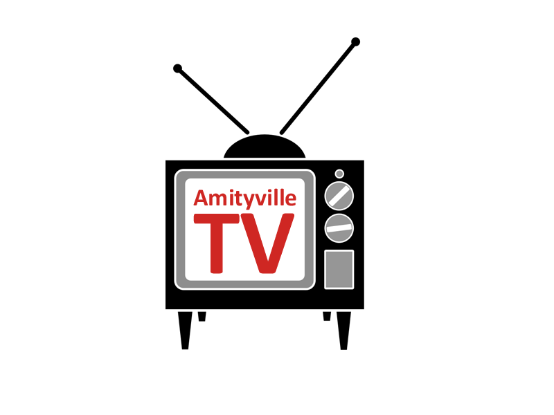 VIDEO: Amityville Pre-K Program